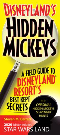 Disneyland-Hidden-Mickeys-book-2020-7th-edition200